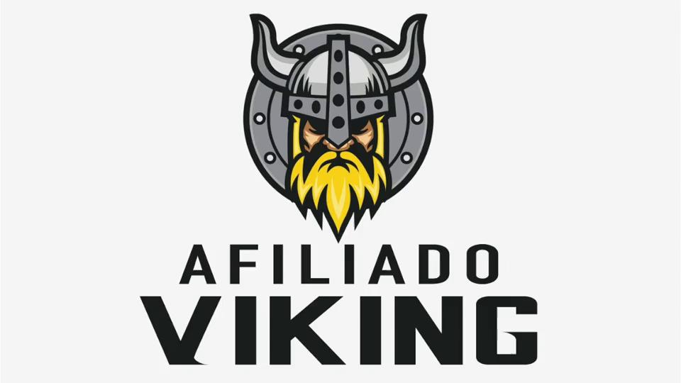 Afiliado Viking RESULTADO U$ 194,00 Dólares na HOTMART.
