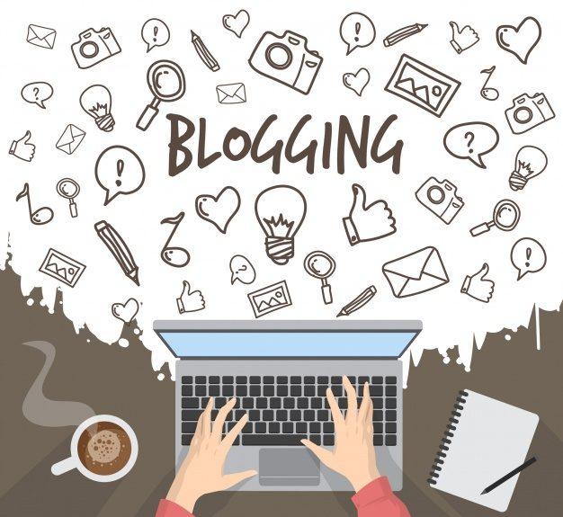 Como Criar Blog Profissional em WordPress e Fazer Vendas Online
