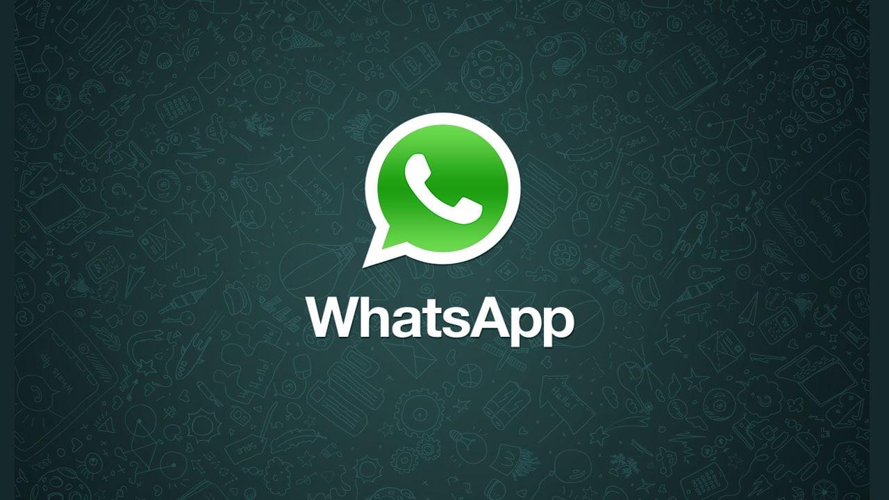 Como Criar Link Para Seu Número No Whatsapp? Link Do Whastapp