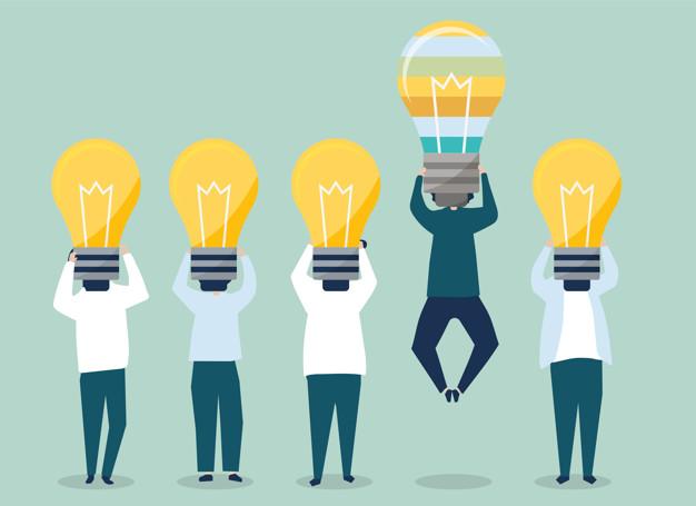 Empreendedorismo Digital Os Primeiro Passo Para Começar Hoje Mesmo
