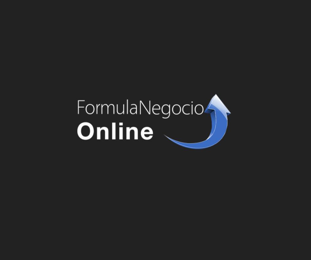 Fórmula Negócio Online Funciona? Veja Tudo O Que Precisa Saber 2021