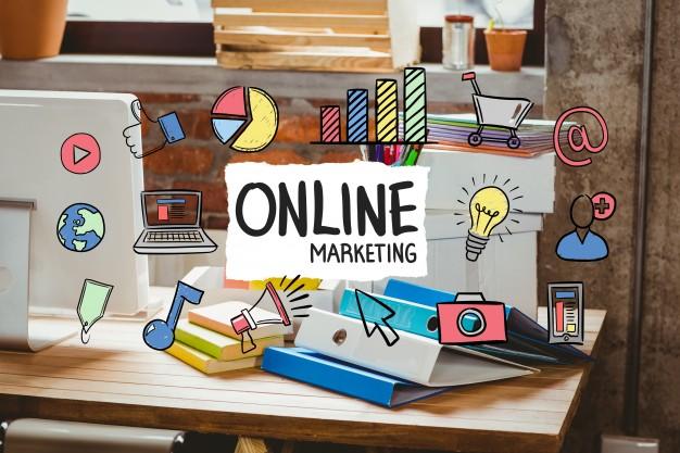 Marketing Digital Tudo O Que Você Precisa Saber