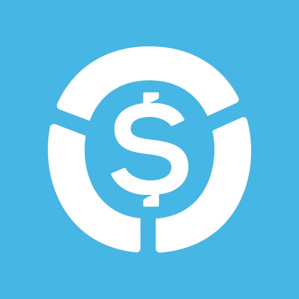 Monetizze: O que é, Como Funciona e Como Utilizar?