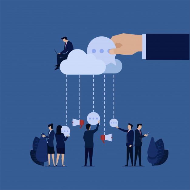 O Que é Marketing de Afiliados? E quais Atitudes de um Afiliado de Sucesso