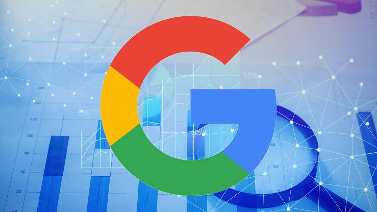 Pixel de Conversão Google na Hotmart