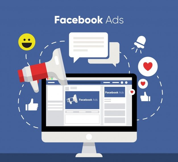 Utilizando o Faceebok Ads Para Ganhar Dinheiro Online [Iniciantes]
