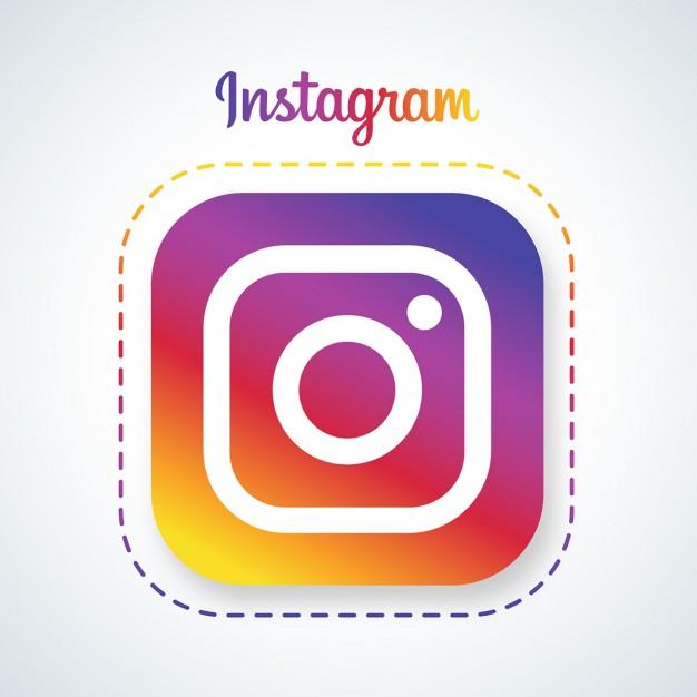 Vendas Pelo Instagram em 5 Passos