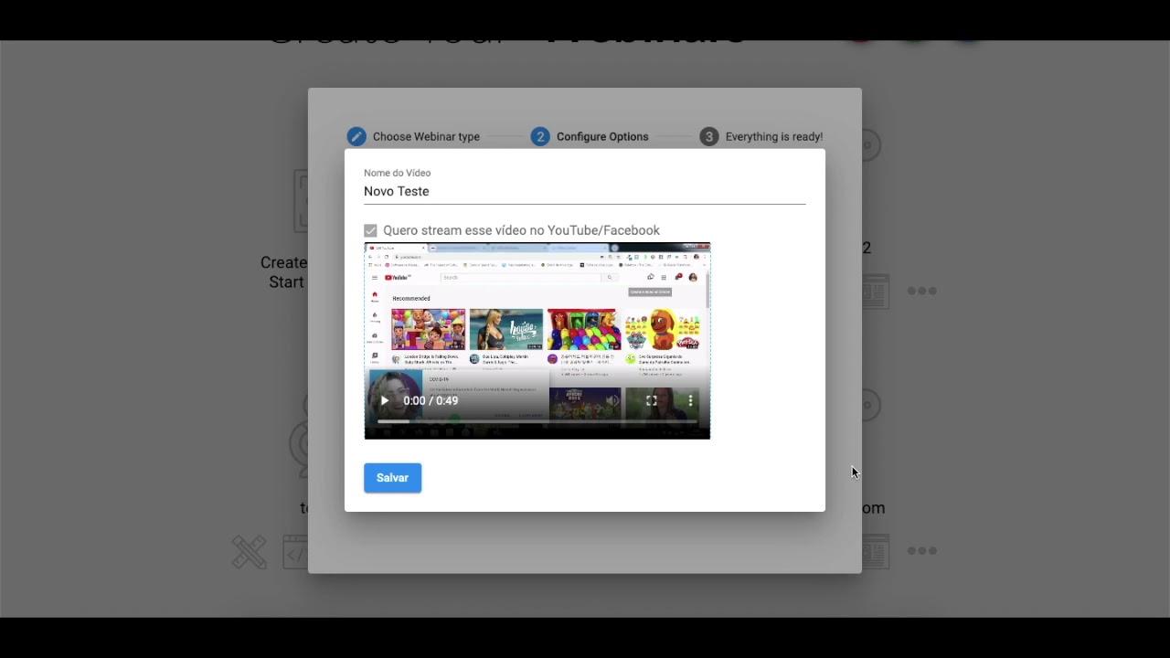 [Webinar] GIF – Arquivo de Stream
