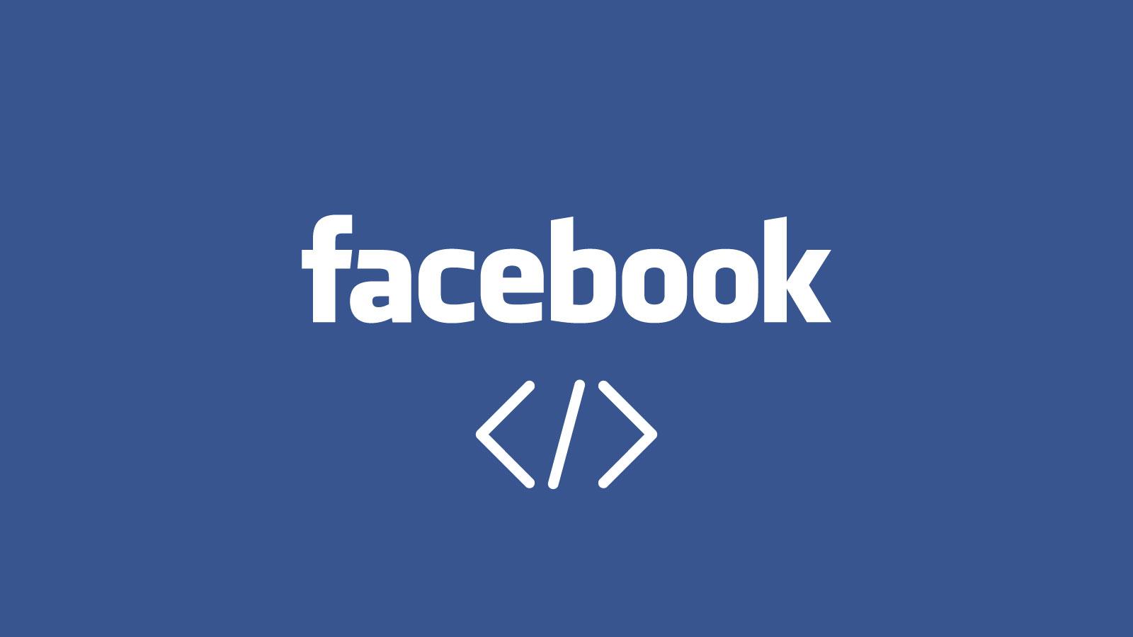 Pixel do Facebook Ads Para Afiliados em 2020