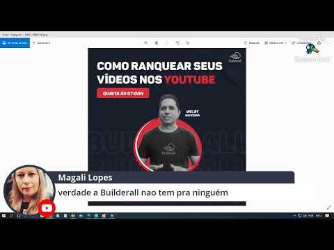 Como Ranquear Seus Vídeos no Youtube