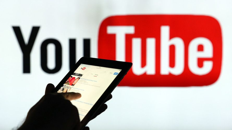 Como ganhar dinheiro no YouTube com poucos assinantes | Nogueiradas