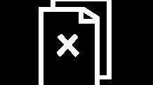 11 melhorias para transformar um texto ruim em uma obra-prima
