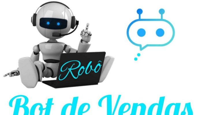 Robô afiliado funciona em 2021, Analise completa !