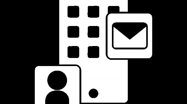 24 aplicativos para escrever textos livres, leves e soltos