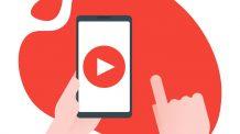 Passo a passo estratégia: Como ganhar mais de R$ 3 com vídeos no YouTube sem mostrar-Fernando Nogueira