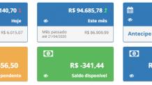 Como ganhar dinheiro no YouTube como afiliado [Passo a passo para principiantes]-Fernando Nogueira