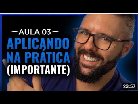 Curso Grátis do Alex Vargas  Aula 3   HOTMART PARA INICIANTES EM 2021   Como Ganhar Dinheiro